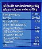 Dr. Oetker Colorantes Alimentarios - Pack de 4 x 10 g - Total: 40 g