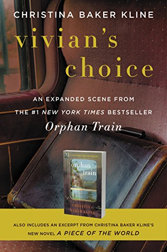 vivians-choice-an-expanded-scene-from-orphan-train-with-an-excerpt-from-a-piece-of-the-world