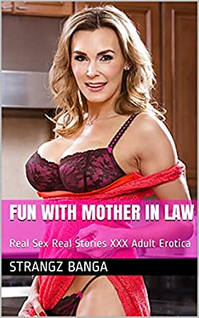 Stories sex at 70