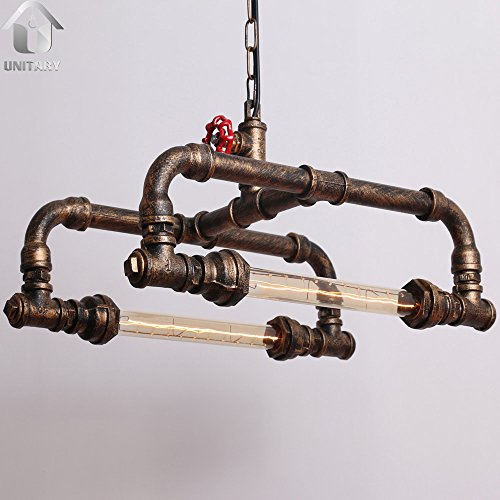steampunk lighting. Steampunk Lighting T