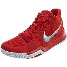 scarpe basket kobe 9