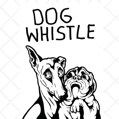 Neon Dogs Le Meilleur Prix Dans Amazon Savemoney Es