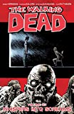 Image de The Walking Dead Vol. 23: Whispers Into Screams