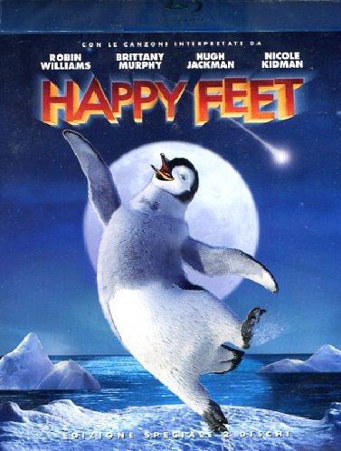 happy-feet-special-edition-blu-ray-dvd