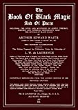 The Book of Black Magic and Of Pacts (1910)