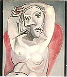 Image de Pablo Picasso. Werke aus der Sammlung Marina Picasso. Eine Ausstellung zum hundertsten Geb
