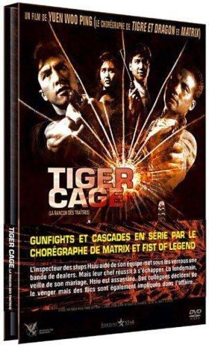 tiger-cage-la-ranon-des-traitres-francia-dvd