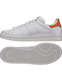Amazon.it: adidas stan smith 46 Scarpe da uomo Scarpe