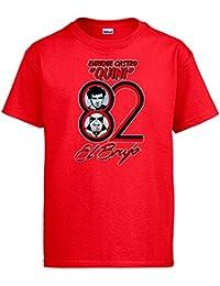 Amazon.es  sporting de gijon camiseta - Incluir no disponibles  Ropa 96247ecaad441