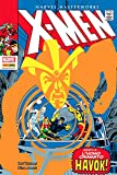 X-Men: 6