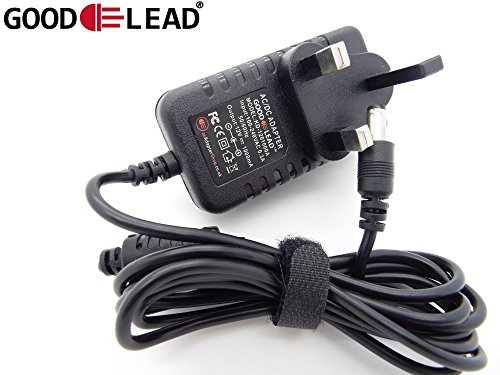 good-lead-yamaha-pa-3b-psu-compatible-part-12v-new-replacement-power-supply-adapter-new