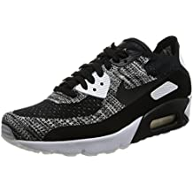 nike air max flyknit damen