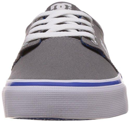 DC ZapatosTrase Nueva TX M Sneaker Hombre Grau GBF Nueva ZapatosTrase Línea Unisex Mejores ec780b