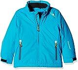 CMP giacca funzionale, Bambina, Funktionsjacke, Mare blu, 98, Mare Blu, 98