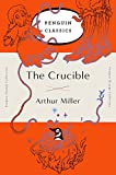 The Crucible (Penguin Orange) (Penguin Orange Classics)