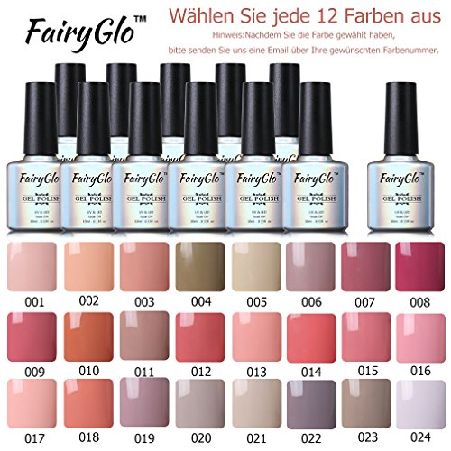 uv-nagellack-set-fairyglo-nude-series-nail-gel-polish-nagelgel-pure-farbe-12xstck