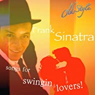 Songs for Swingin' Lovers! (Remastered to Original 1956)