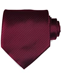 f6b9e17178f3 Amazon.co.uk: Ties N Such - Accessories / Men: Clothing