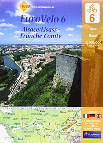 alsace-elsass-franche-comte-dole-basel-1-100-000