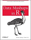 Image de Data Mashups in R: A Case Study in Real-World Data Analysis