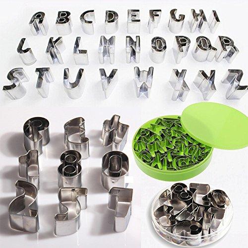 sunjas-alphabet-buchstaben-zahlen-metall-ausstechformen-zum-backen-zur-tortenverzierung-glasur-fonda