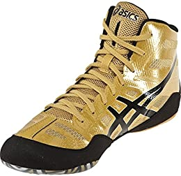 scarpe lotta adidas