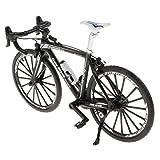 T TOOYFUL Modello di Bicicletta da Corsa Modello di Bicicletta da Strada in Lega...