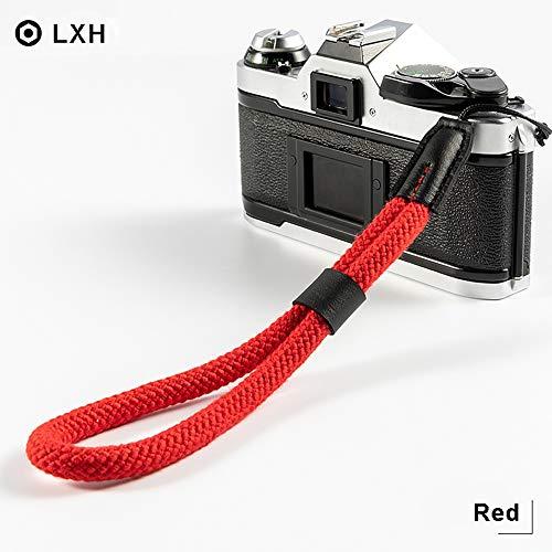 Fujifilm Photo et caméscopes