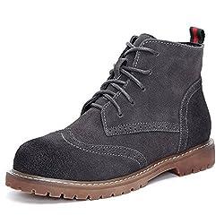 Husk Sware Caer Los Zapatos...