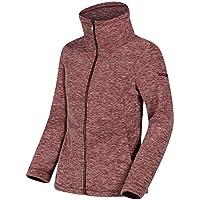 Regatta Zalina Women's Jacket