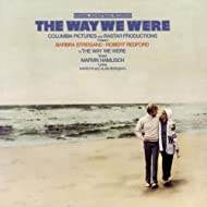 The Way We Were: Original Soundtrack Recording *