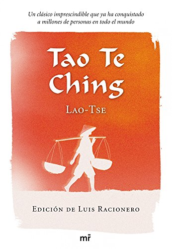 Tao Te Ching (MR Heterodoxia)