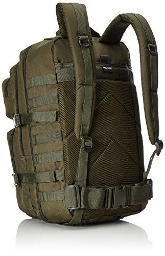 US Assault Pack Backpack OLIV