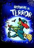 Historias de Terror (Cuentos de Terror)