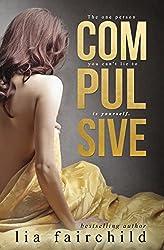 Compulsive (Liar Duet Book 1)