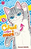 chat malgr? moi t01