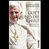 Gott und die Welt: Ein Gespräch mit Peter Seewald