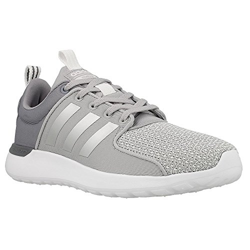 Adidas CLOUDFOAM LITE RACER - 6,5