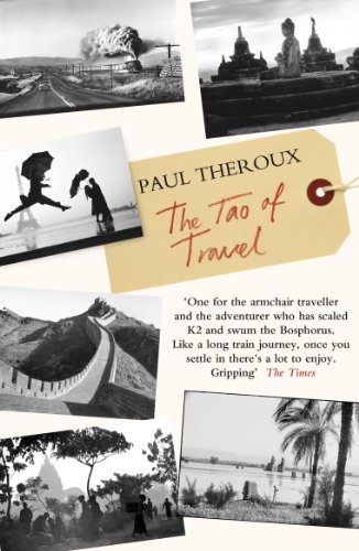 the-tao-of-travel