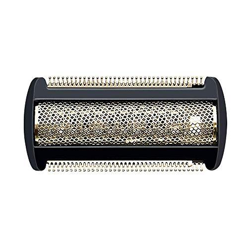 Lámina De Afeitadora / Recortadora De Repuesto Para Philips Bodygroom Groomer BG2024 BG2025 GB2026...