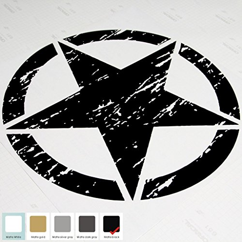 20-jeep-wrangler-freedom-edition-star-hood-decal-sticker