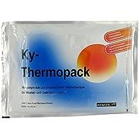 Ky Thermopack Gr.1 25X20, 1 St preisvergleich bei billige-tabletten.eu