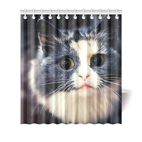 custom-cute-cat-1-per-tenda-da-doccia-1524-cm-w-x-1829-cm-h-cm-in-poliestere-impermeabile-one-side-p