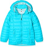 CMP Thinsulate para niña, niña, Thinsulate Jacke, azul (ocean)