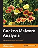Image de Cuckoo Malware Analysis
