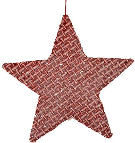 4-set-chiccie-etoile-de-noel-avec-scintillement-rouge-oe-20cm-25cm-30cm-40cm-etoile-deco-pendant