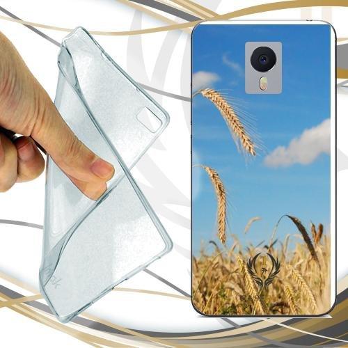 custodia-cover-case-grano-wheat-per-meizu-m3s-m3-mini