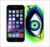 Inspired Cases Iphone 6 Case Purples - Best Reviews Guide