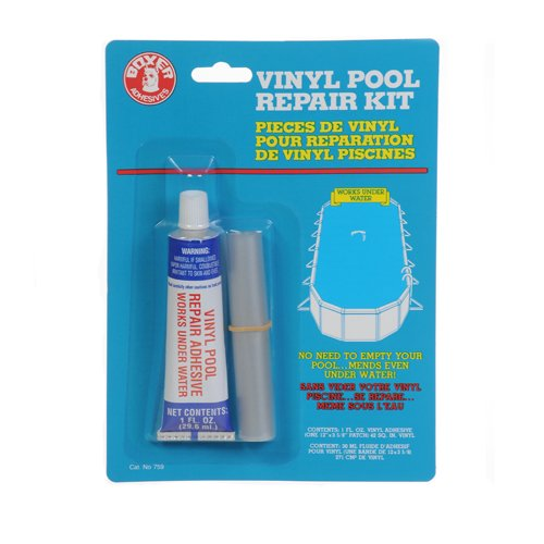 1oz-underwater-glue-and-material-repair-kit-vinyl-pool-repair-kit