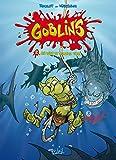 Goblin's T02 : En vert et contre tous